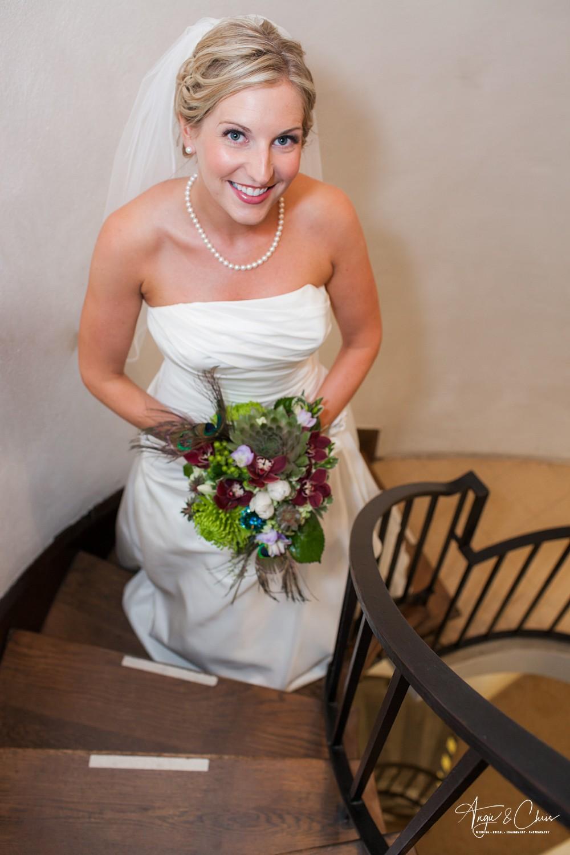 Amy-Ryan-Wedding-170.jpg