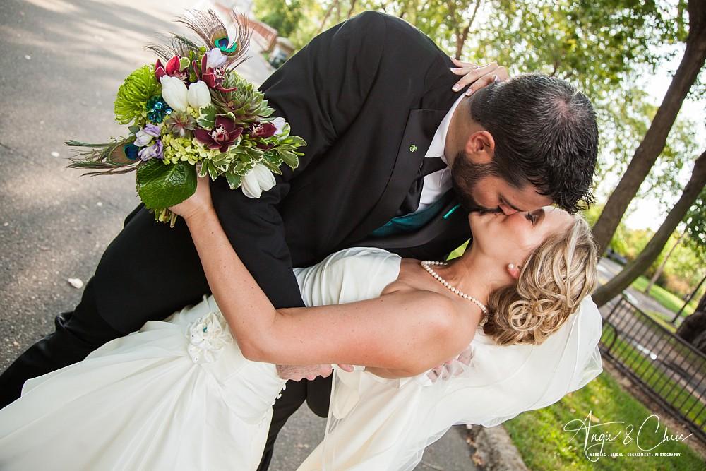 Amy-Ryan-Wedding-261.jpg