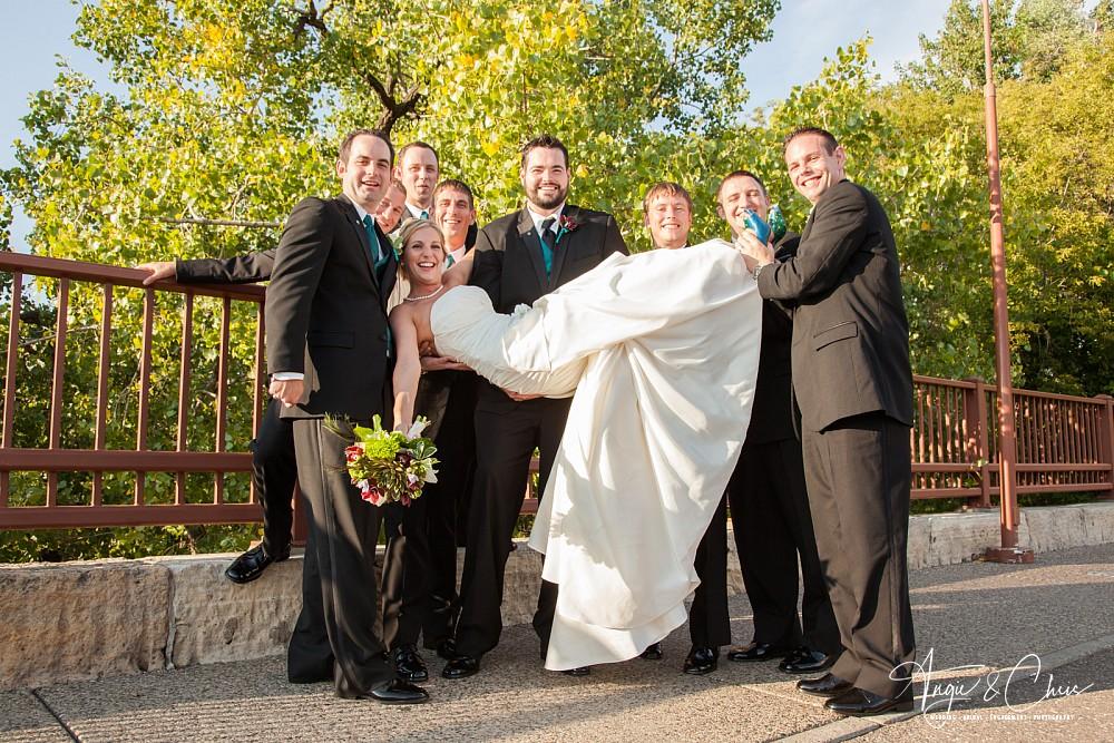 Amy-Ryan-Wedding-269.jpg