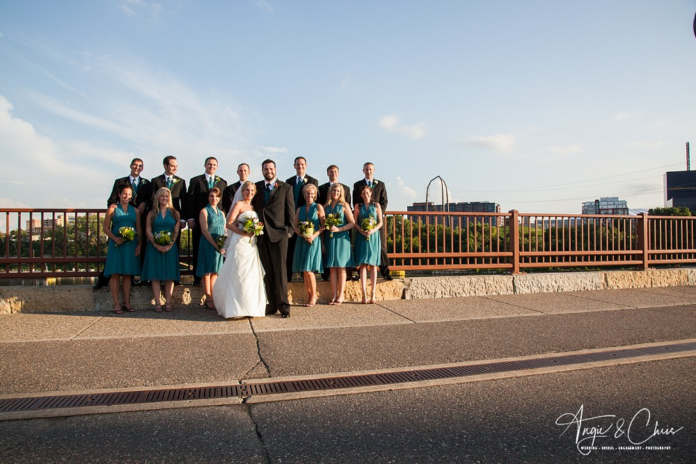 Amy-Ryan-Wedding-309.jpg