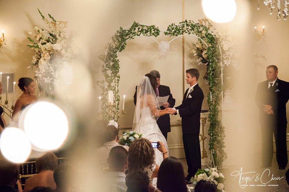 Gina-Lucas-Wedding-139.jpg
