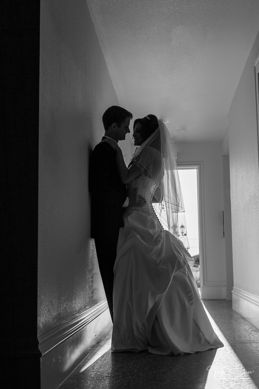 Gina-Lucas-Wedding-262.jpg