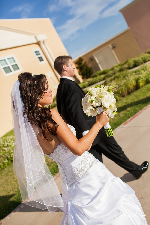Gina-Lucas-Wedding-287.jpg
