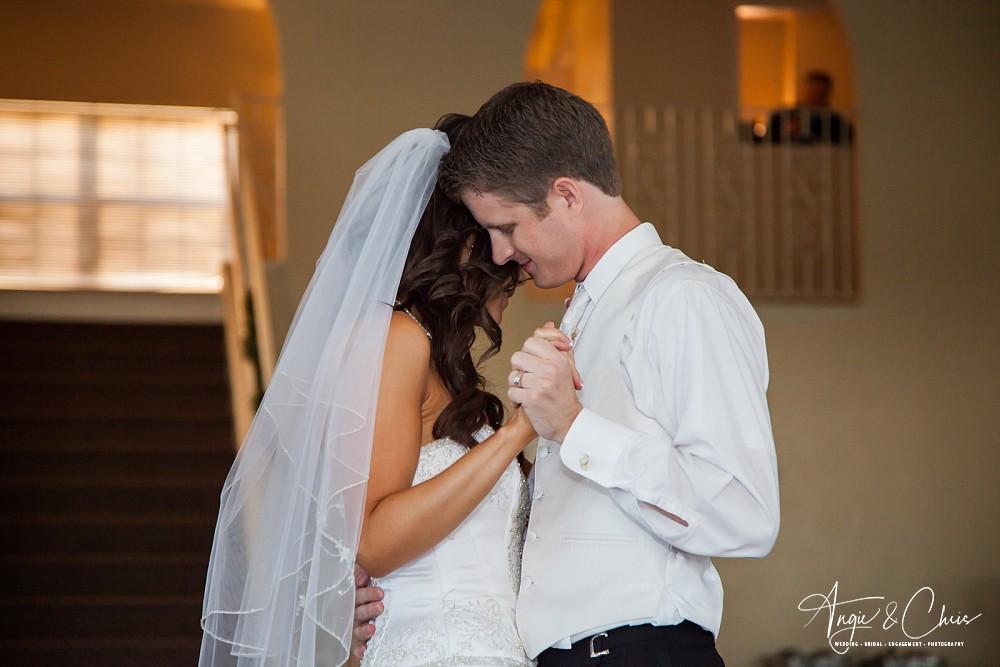 Gina-Lucas-Wedding-343.jpg