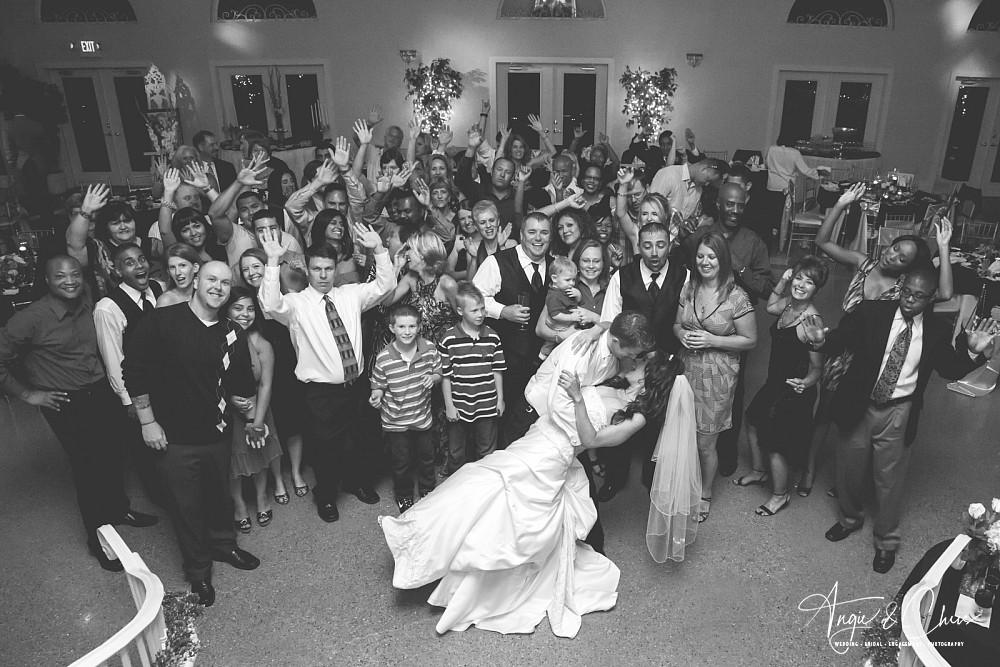 Gina-Lucas-Wedding-416.jpg