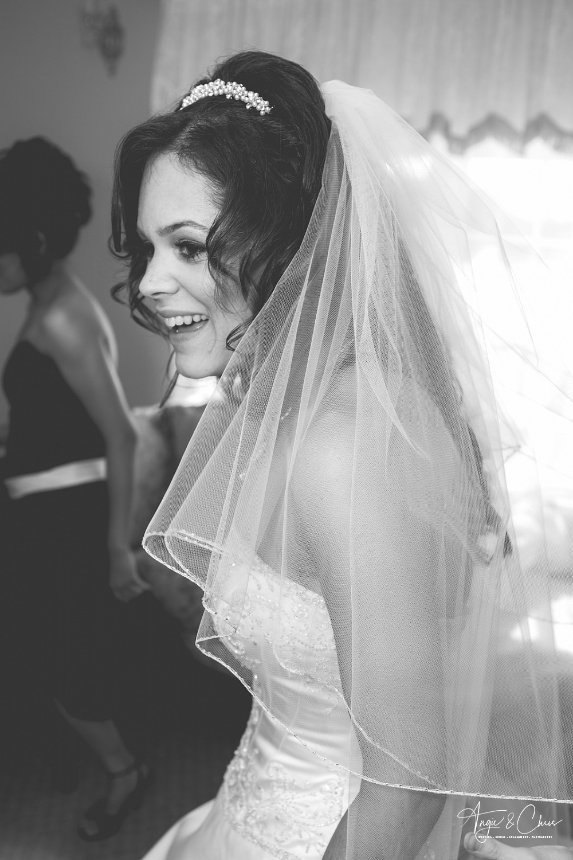 Gina-Lucas-Wedding-67.jpg