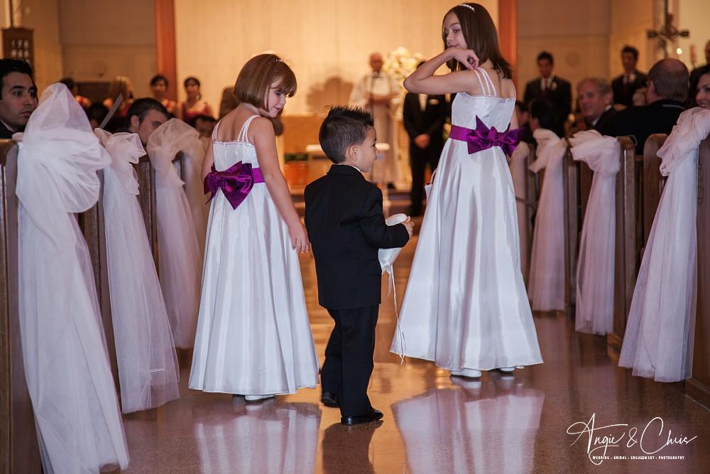 kay-brandon-wedding-106.jpg