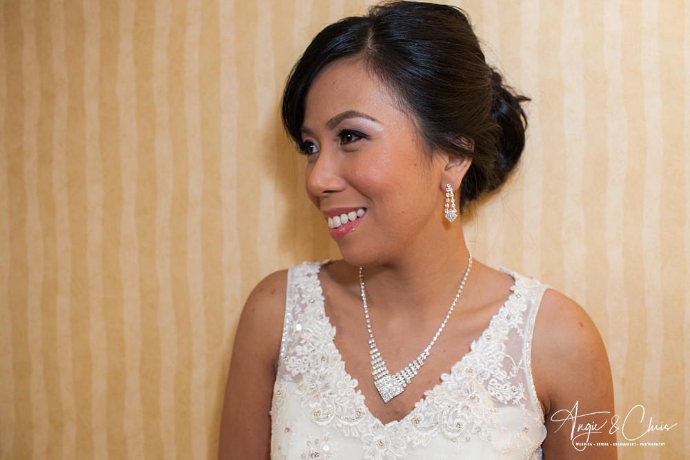 kay-brandon-wedding-364.jpg