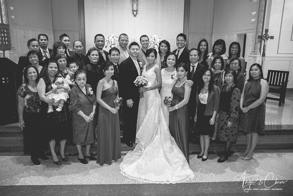 kay-brandon-wedding-413.jpg