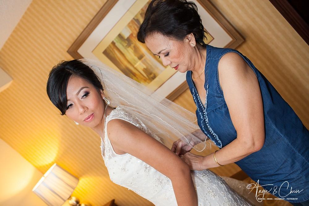 kay-brandon-wedding-59.jpg