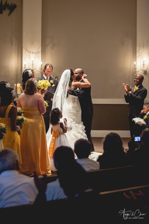 NIkki-Tamill-Wedding-174.jpg