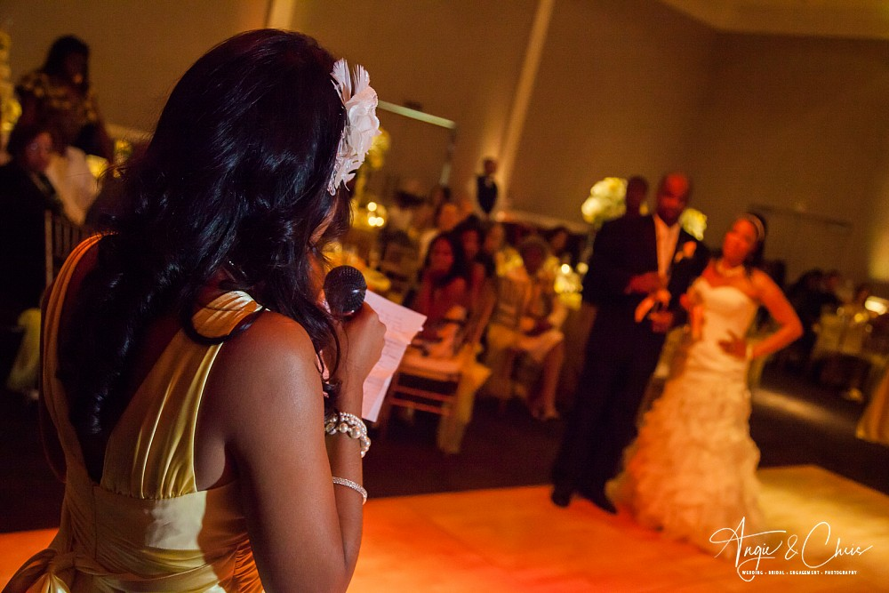 NIkki-Tamill-Wedding-244.jpg