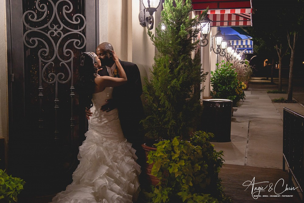 NIkki-Tamill-Wedding-396.jpg