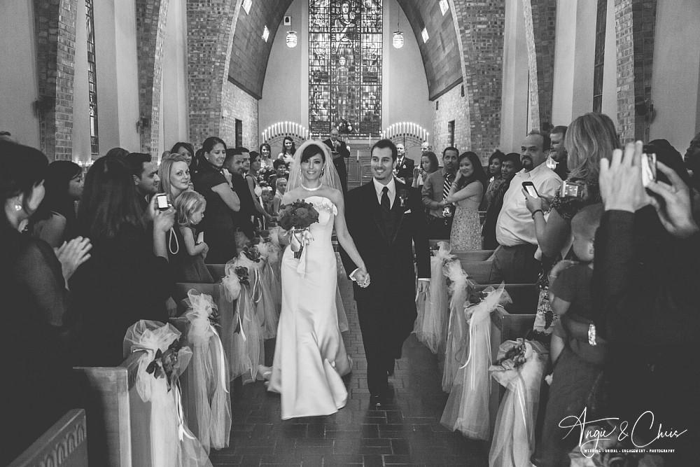Michelle-Ramiro-Wedding-118.jpg