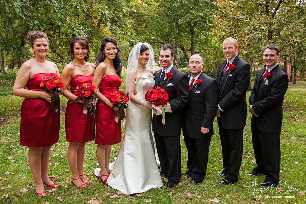 Michelle-Ramiro-Wedding-179.jpg