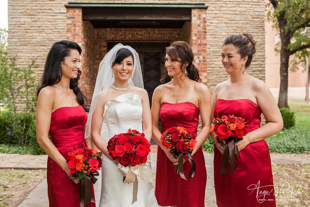 Michelle-Ramiro-Wedding-199.jpg