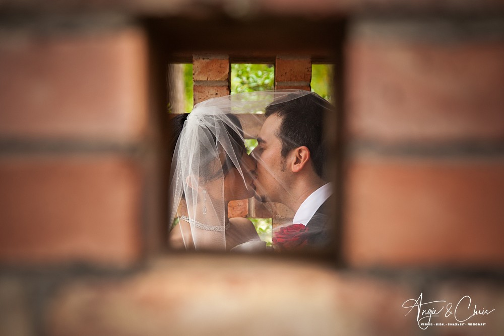 Michelle-Ramiro-Wedding-226.jpg