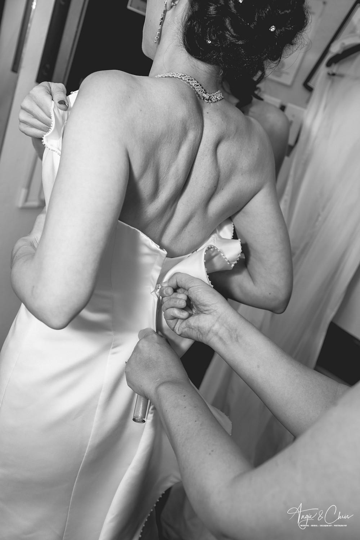 Michelle-Ramiro-Wedding-24.jpg