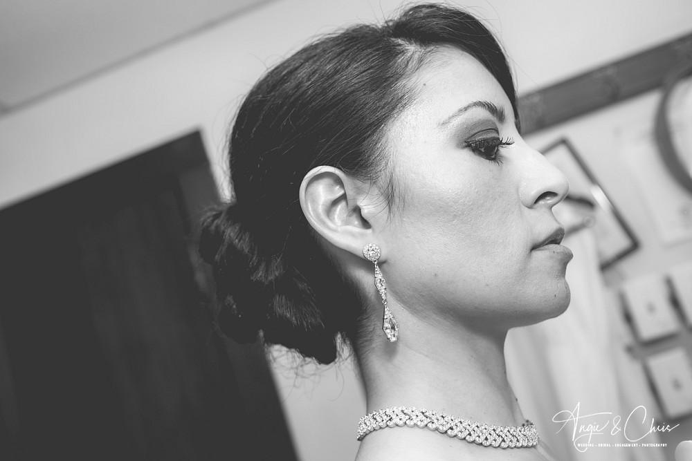 Michelle-Ramiro-Wedding-30.jpg