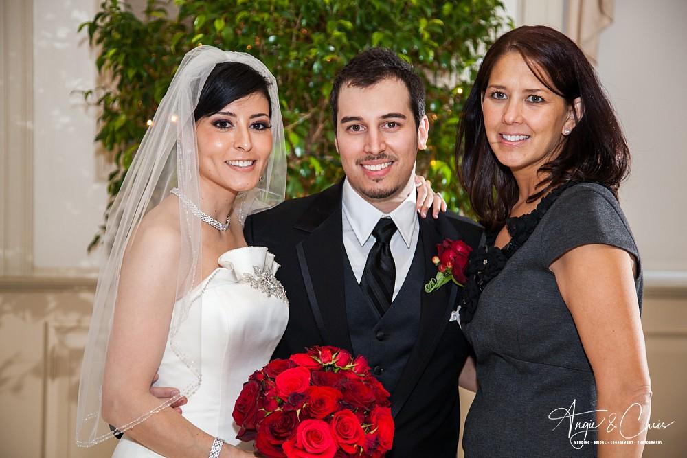 Michelle-Ramiro-Wedding-305.jpg