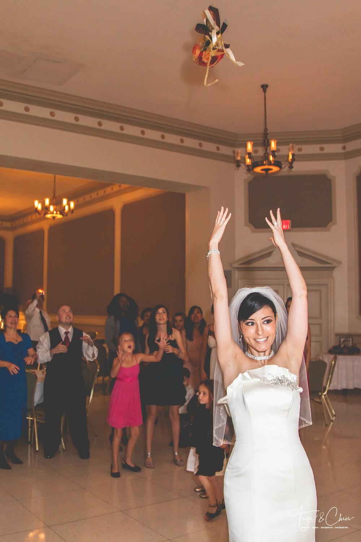 Michelle-Ramiro-Wedding-354.jpg