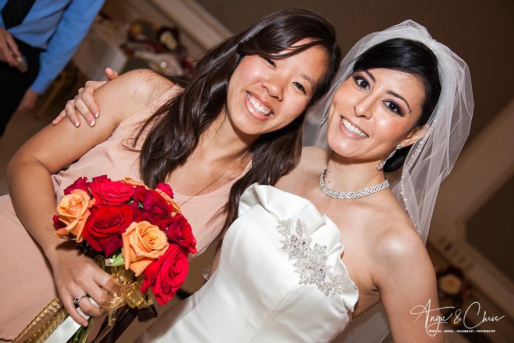 Michelle-Ramiro-Wedding-356.jpg