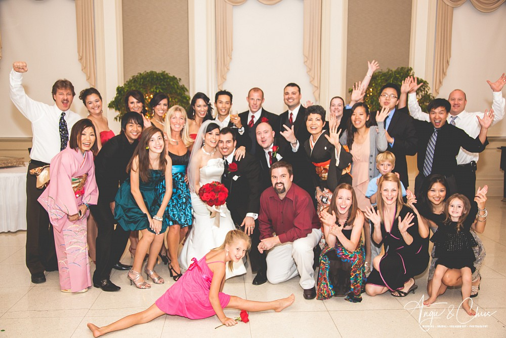 Michelle-Ramiro-Wedding-388.jpg