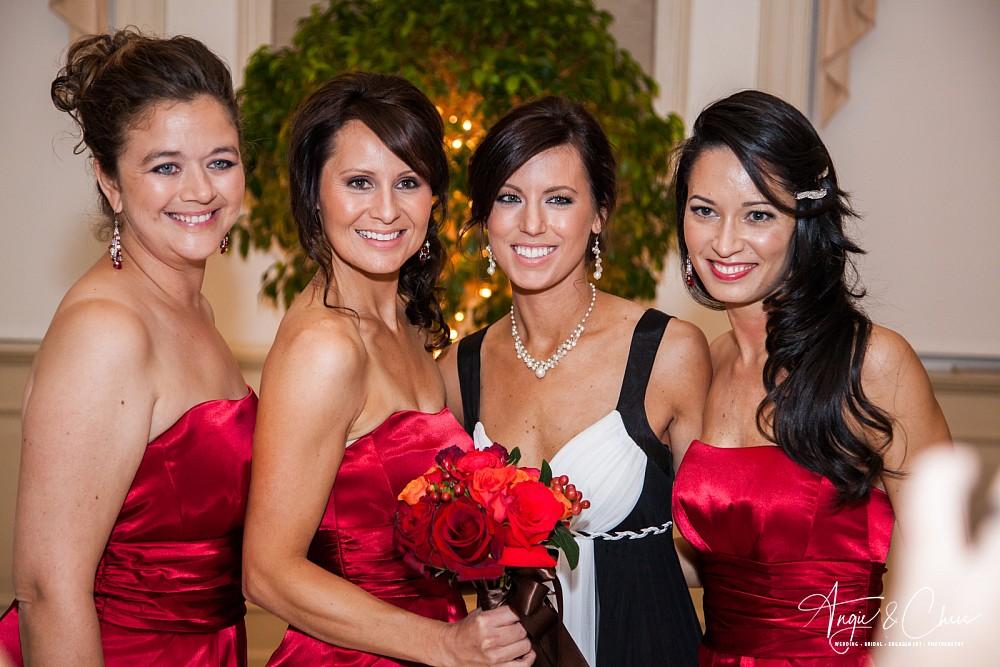 Michelle-Ramiro-Wedding-389.jpg