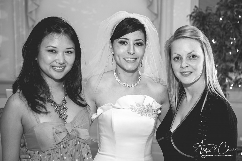 Michelle-Ramiro-Wedding-403.jpg