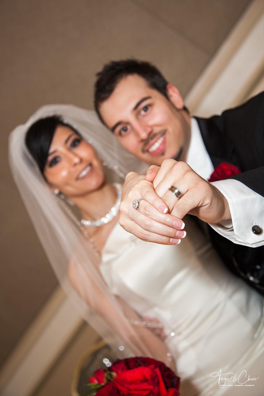 Michelle-Ramiro-Wedding-409.jpg