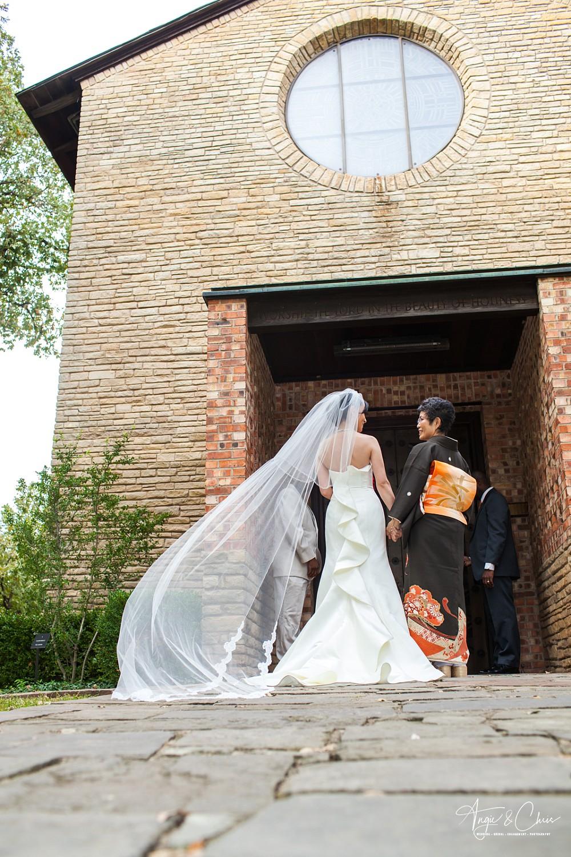 Michelle-Ramiro-Wedding-64.jpg