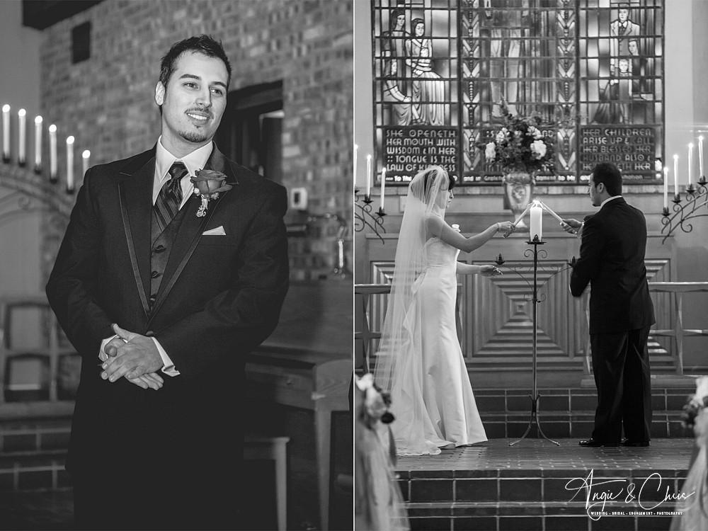 Michelle-Ramiro-Wedding-76.jpg