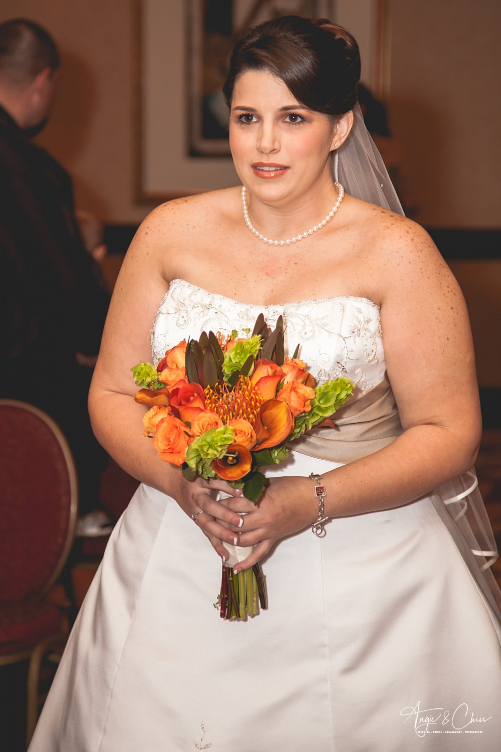 Dorothy-Mark-Wedding-109.jpg