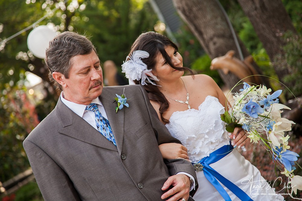 Ashley-David-Wedding-186.jpg