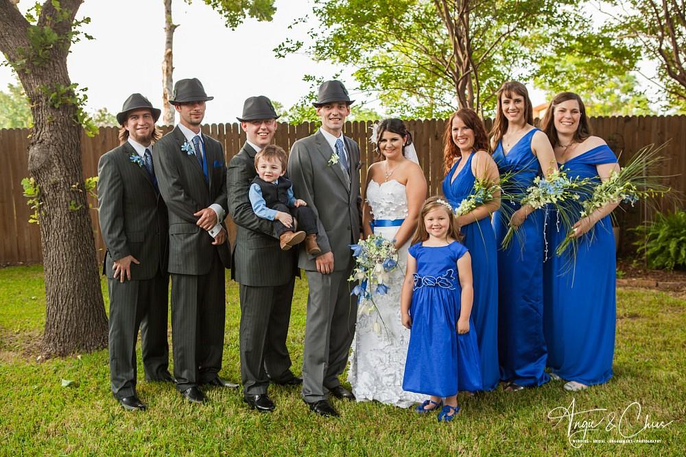 Ashley-David-Wedding-349.jpg
