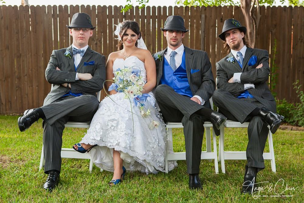 Ashley-David-Wedding-355.jpg