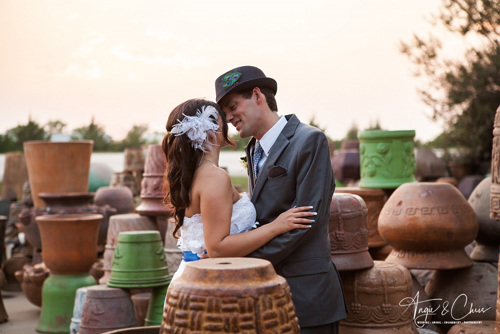 Ashley-David-Wedding-379.jpg
