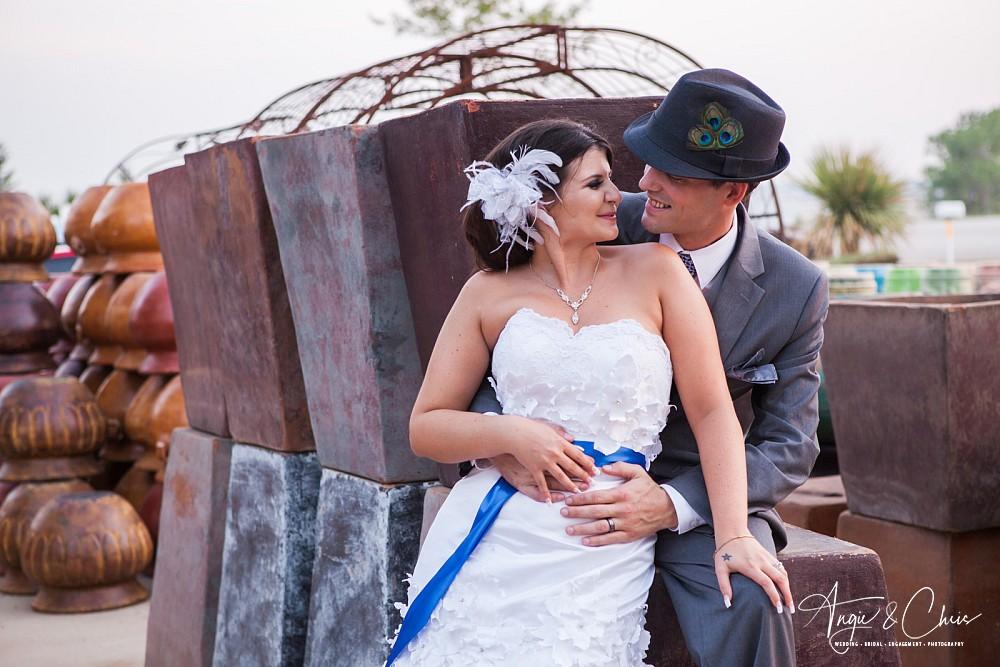 Ashley-David-Wedding-392.jpg