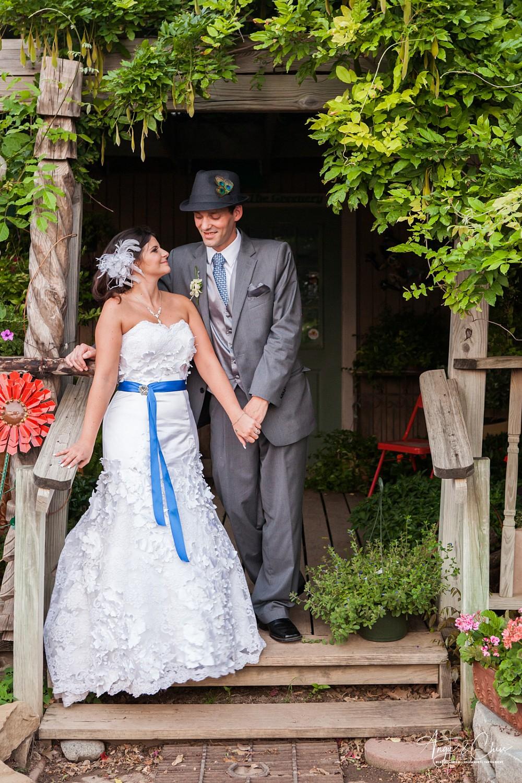 Ashley-David-Wedding-418.jpg