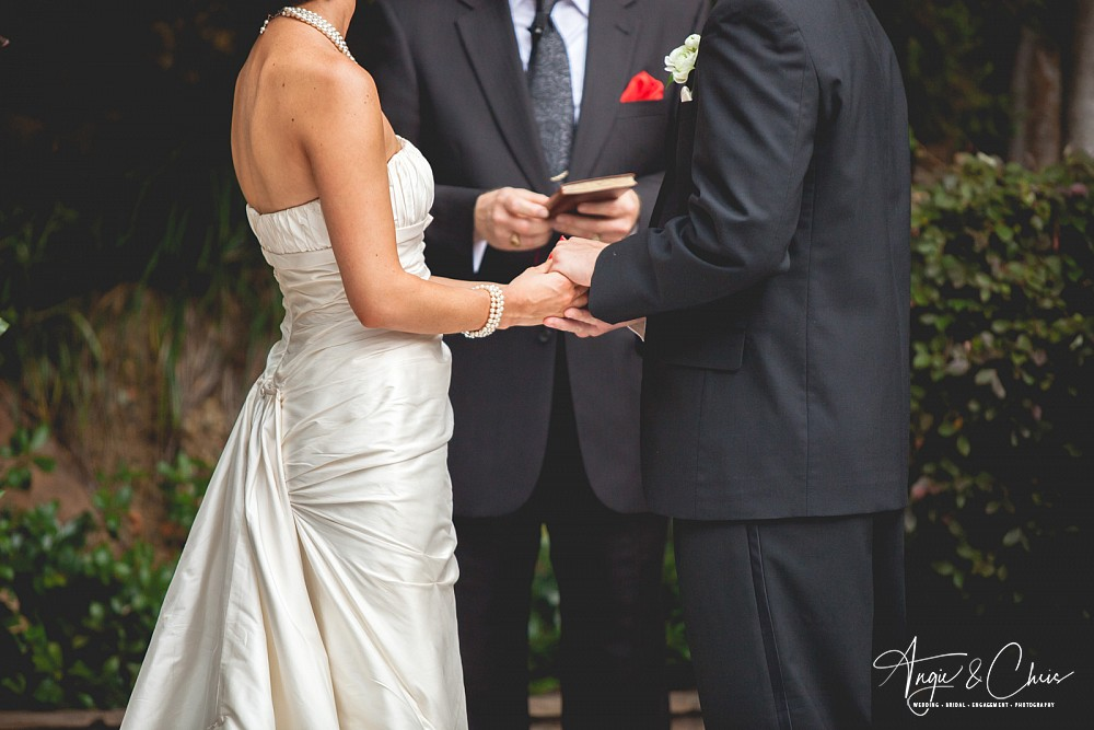 Megan-Jon-Paul-Wedding-240.jpg