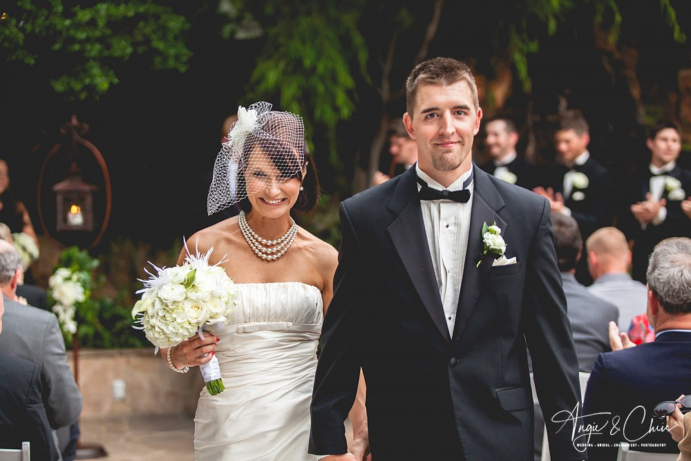 Megan-Jon-Paul-Wedding-247.jpg