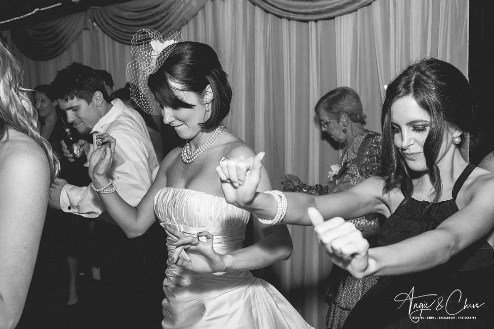 Megan-Jon-Paul-Wedding-500.jpg