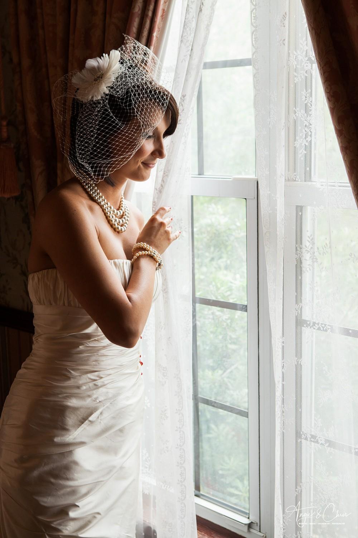 Megan-Jon-Paul-Wedding-88.jpg
