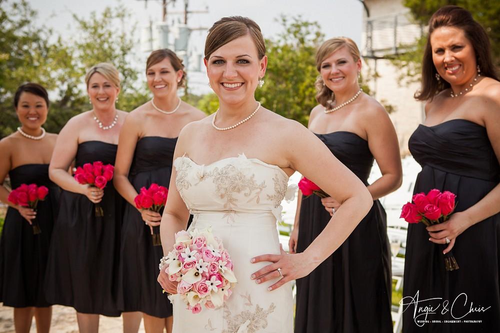 Stacey-Randy-Wedding-211.jpg