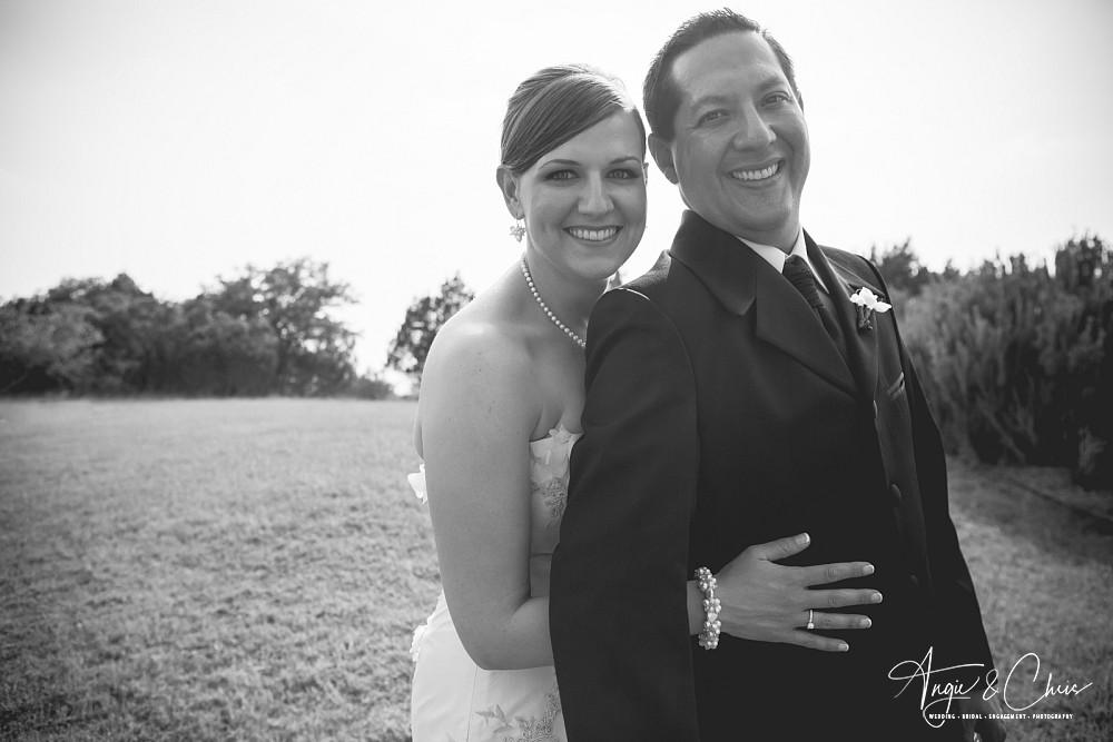 Stacey-Randy-Wedding-284.jpg