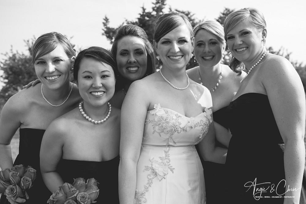 Stacey-Randy-Wedding-305.jpg