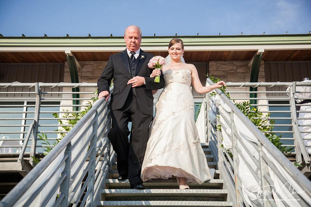Stacey-Randy-Wedding-380.jpg