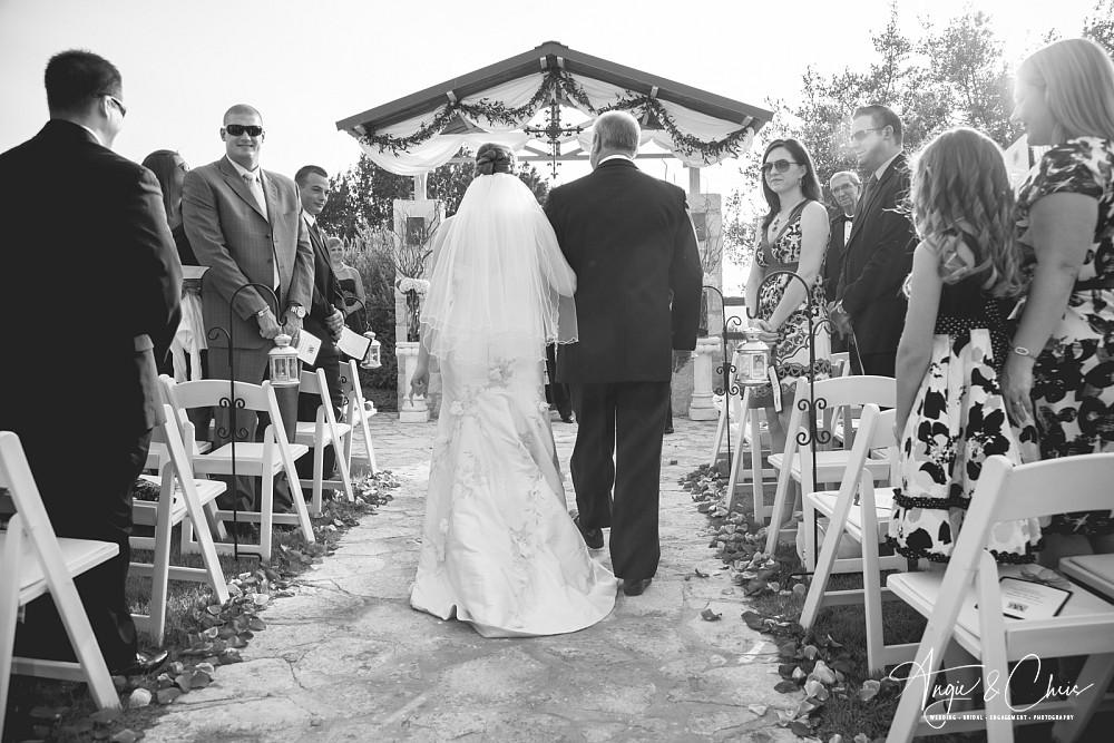 Stacey-Randy-Wedding-385.jpg