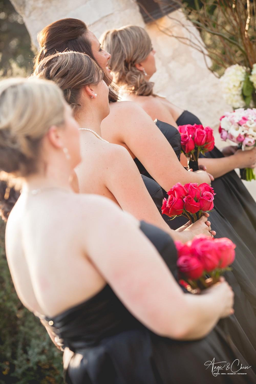 Stacey-Randy-Wedding-405.jpg