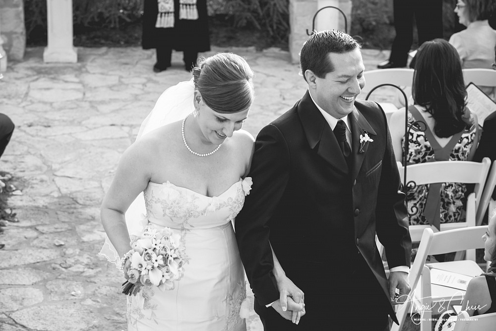 Stacey-Randy-Wedding-435.jpg